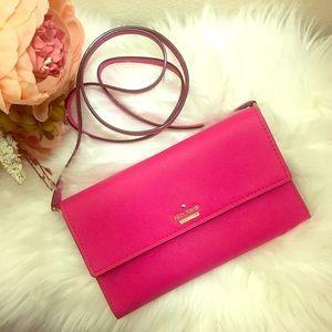 💖 Beautiful Kate Spade Wallet 💖